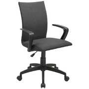 Кресло офисное Teddy Halmar