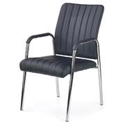 Кресло офисное Vigor Halmar