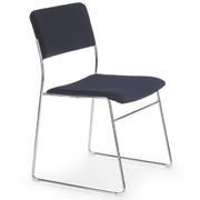 Кресло офисное Vito Halmar