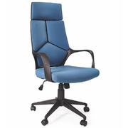 Кресло Voyager Halmar