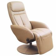 Кресло Optima Halmar