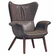 Кресло Pegas-W Halmar