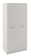 Шкаф 2Д Кросслайн Сокме