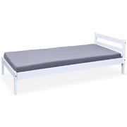 Детская кровать Finy Halmar