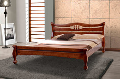 Динара Микс мебель 180*200