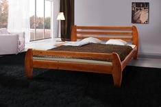 Galaxy Микс мебель 160*200