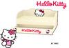 Кровать детская KINDER-COOL без матраса Viorina Deko 80*170 см  8