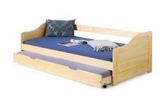 Детская кровать Laura Halmar