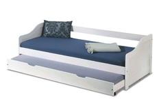 Детская кровать Leonie Halmar