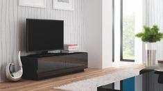 Tумба под ТВ Livo RTV-160S Halmar