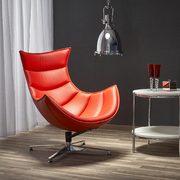 Кресло Luxor Halmar