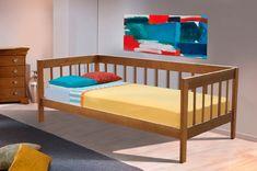 Малибу Микс мебель