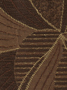 Марокко браун