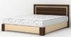 Кровать Альфа 160*200 см  1