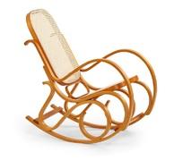 Кресло-качалка Max Bis Halmar