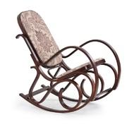 Кресло-качалка Max 2 Halmar