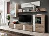 Мебель в гостиную Aleppo ASM1