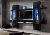 Мебель в гостиную Comet I ASM5