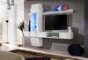Мебель в гостиную Comet II ASM3