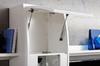 Мебель в гостиную Comet II ASM8