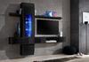 Мебель в гостиную Comet II ASM5