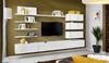 Мебель в гостиную Italy ASM2
