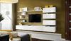 Мебель в гостиную Italy ASM3
