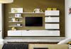 Мебель в гостиную Italy ASM1