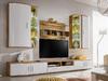 Мебель в гостиную ABW Jelly ASM1