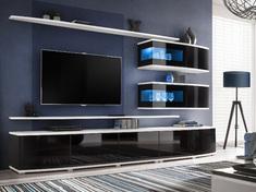 Мебель в гостиную ABW Sonic ASM