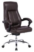 Офисное кресло BOSS SIGNAL