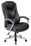 Офисное кресло CONSUL SIGNAL