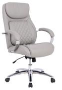 Офисное кресло DIRECTOR SIGNAL