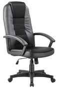 Офисное кресло Q-019 SIGNAL
