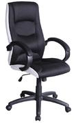 Офисное кресло Q-041 SIGNAL