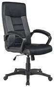 Офисное кресло Q-049 SIGNAL