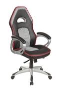 Офисное кресло Q-055 SIGNAL