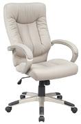 Офисное кресло Q-066 SIGNAL