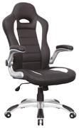 Офисное кресло Q-024 SIGNAL