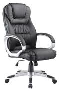 Офисное кресло Q-031 SIGNAL