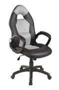 Офисное кресло Q-057 SIGNAL