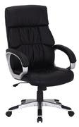 Офисное кресло Q-075 SIGNAL