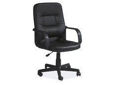 Офисное кресло Q-084 SIGNAL