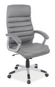 Офисное кресло Q-087 SIGNAL