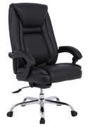 Офисное кресло PREMIER SIGNAL