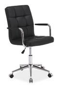 Офисный стул Q-022 SIGNAL