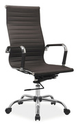Офисное кресло Q-040 SIGNAL