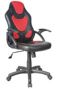 Офисное кресло Q-100 SIGNAL