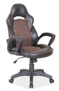 Офисное кресло Q-115 SIGNAL