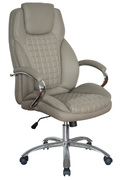 Офисное кресло Q-151 SIGNAL